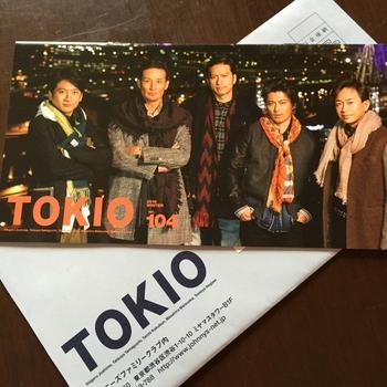 2016-01-28 14.32.29 (800x800).jpg